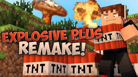 Explosives-Remake-Mod.jpg