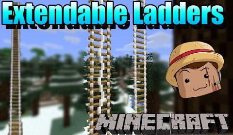 Extendable-Ladders-Mod.jpg
