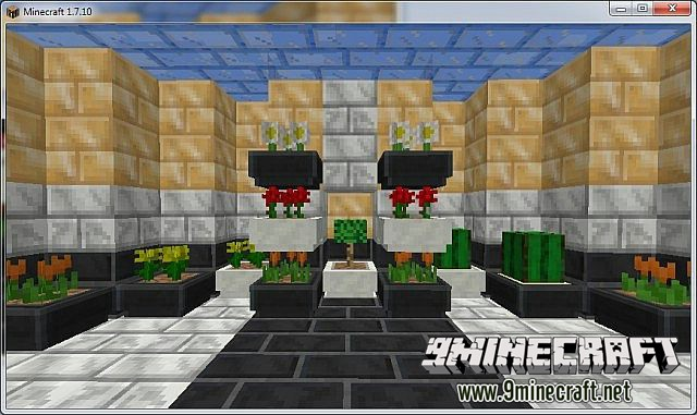 Extended-Decorations-Mod-1.jpg