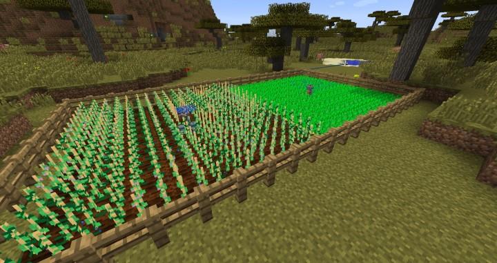 Extended-Farming-Mod-1.jpg