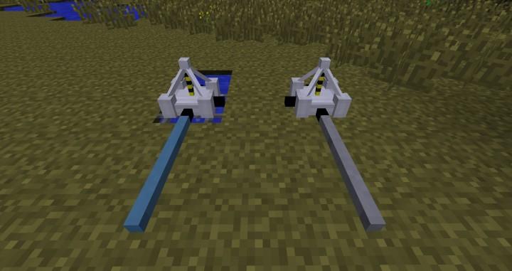 Extended-Farming-Mod-2.jpg