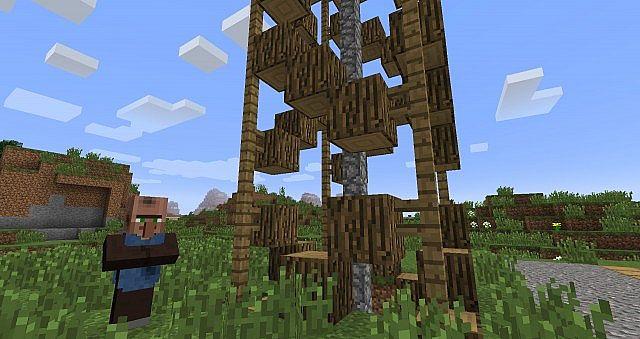 Extended-Villages-Mod-1.jpg