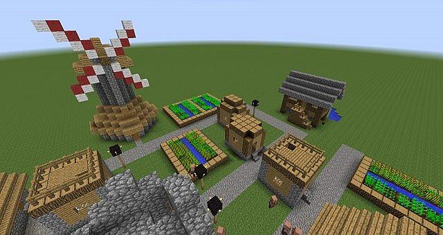 Extended-Villages-Mod-2.jpg