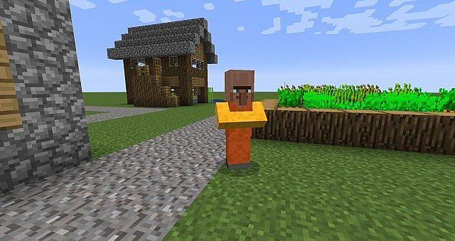 Extended-Villages-Mod-3.jpg