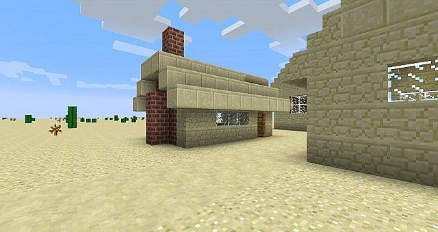 Extended-Villages-Mod-5.jpg