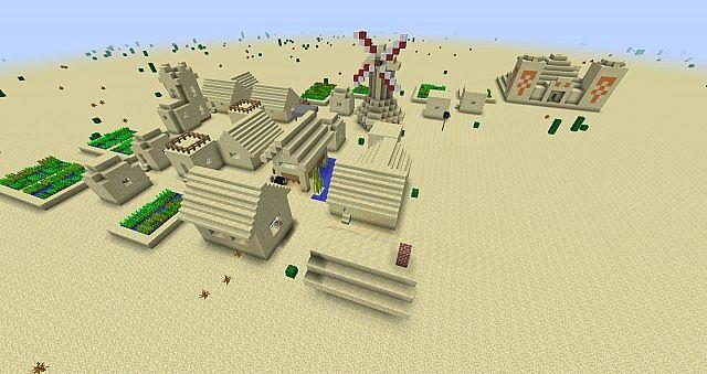 Extended-Villages-Mod-6.jpg