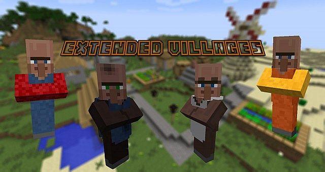 Extended-Villages-Mod.jpg