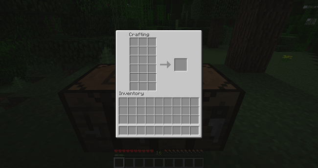 http://img.niceminecraft.net/Mods/Extended-Workbench-Mod-2.png