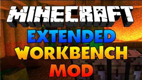 Extended-Workbench-Mod.jpg