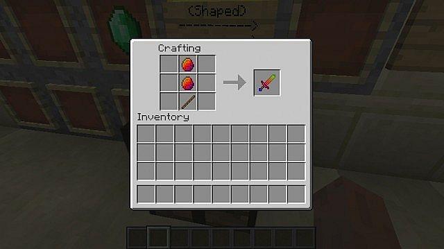 Extended-items-mod-2.jpg