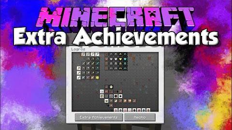 Extra-Achievements-Mod.jpg