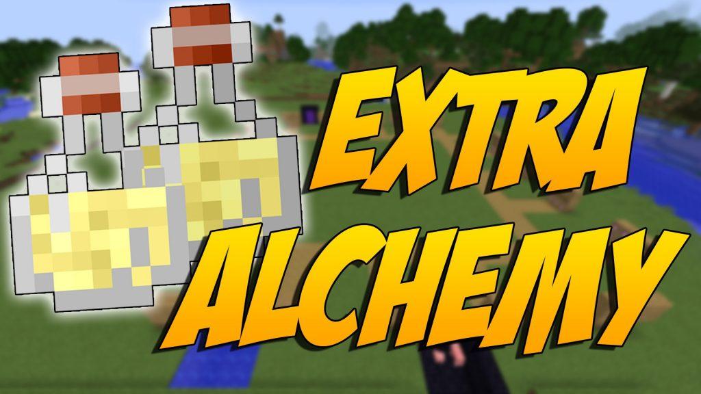 Extra-Alchemy-Mod.jpg