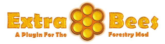 http://img.niceminecraft.net/Mods/Extra-Bees-Mod.jpg
