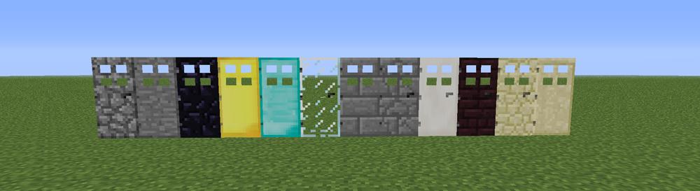 Extra-Doors-Mod-1.png