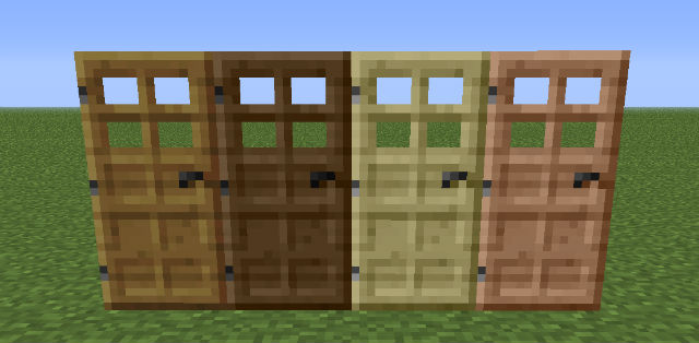 Extra-Doors-Mod-2.jpg