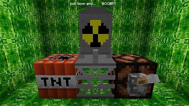 http://img.niceminecraft.net/Mods/Extra-Mods-Mod-3.jpg