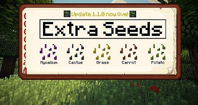 Extra-Seeds-Mod.jpg