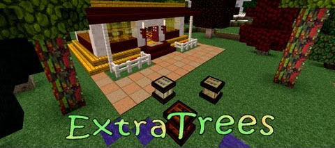 http://img.niceminecraft.net/Mods/Extra-Trees-Mod.jpg