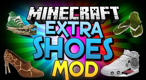 ExtraShoes-Mod.jpg
