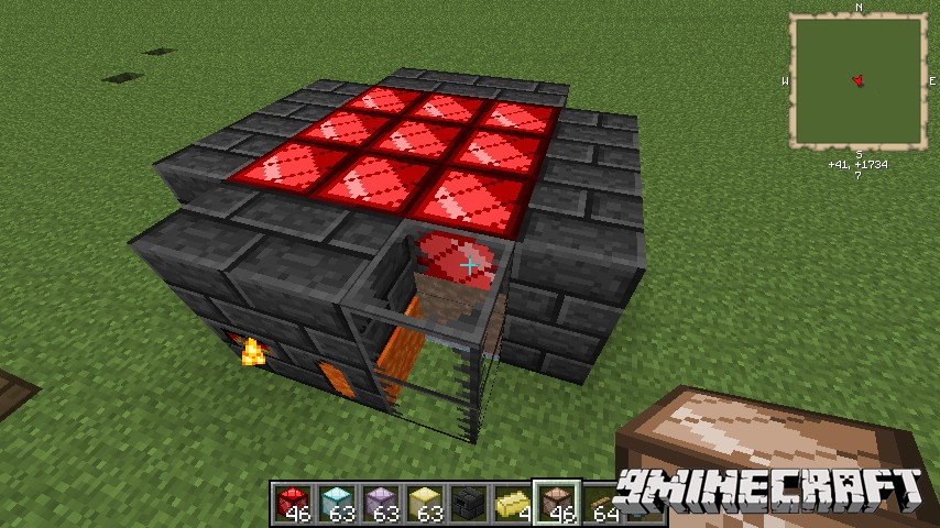 ExtraTiC-Mod-3.jpg