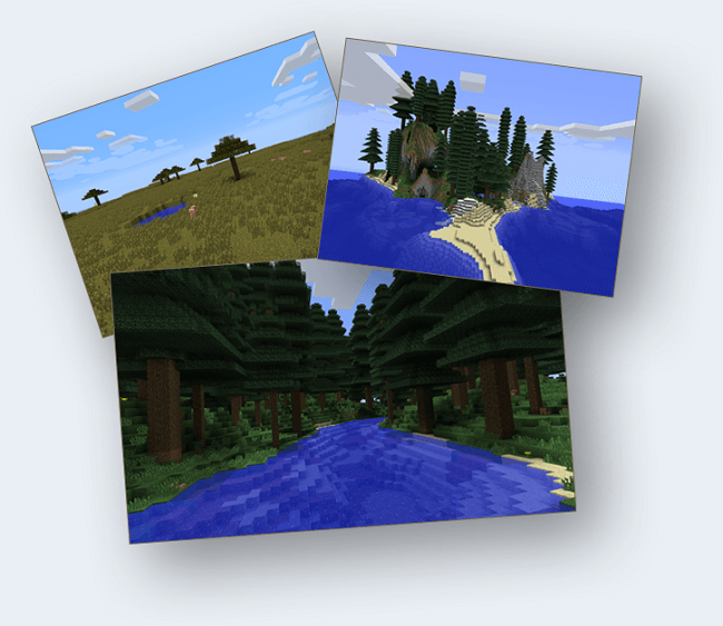 http://img.niceminecraft.net/Mods/ExtrabiomesXL-Mod-1.png