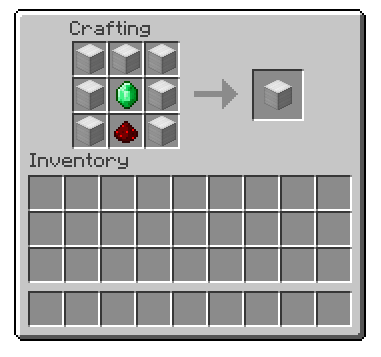 Extractinator-Mod-extractinator.png