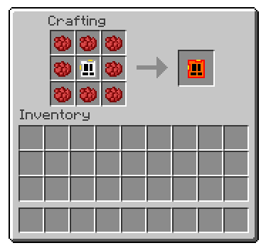 Extractinator-Mod-smeltchip.png