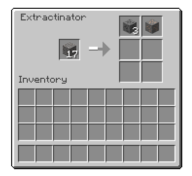 Extractinator-Mod-ui.png
