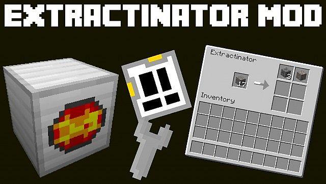 Extractinator-Mod.jpg