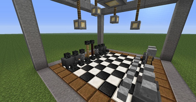 http://img.niceminecraft.net/Mods/Extrapolated-Decor-Mod-2.jpg