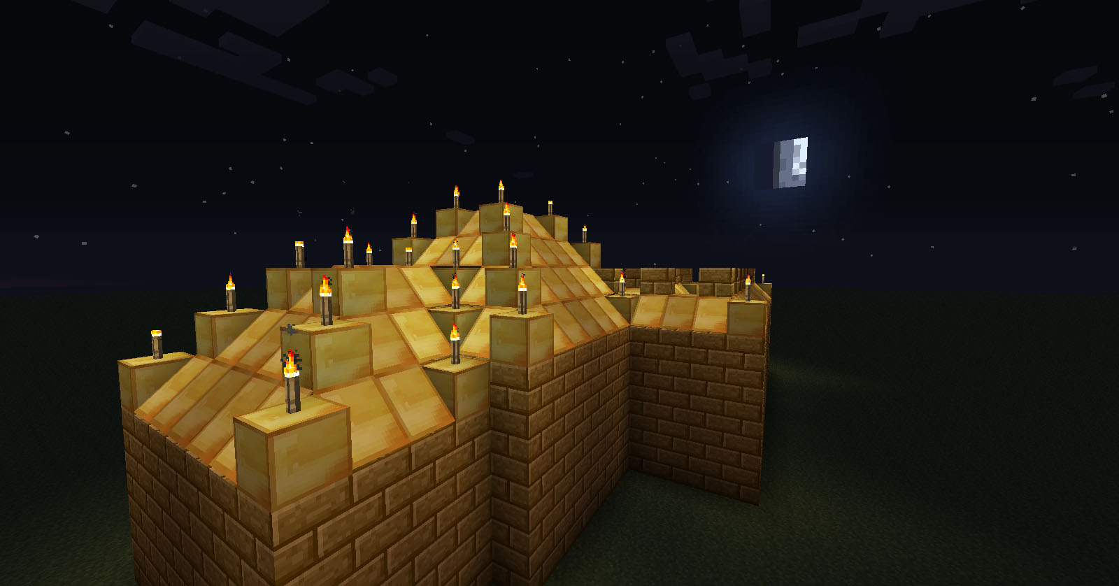 http://img.niceminecraft.net/Mods/Extrapolated-Ores-Mod-3.jpg