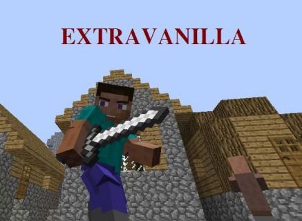 Extravanilla-mod.jpg