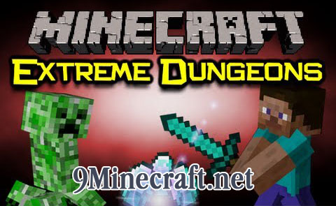 http://img.niceminecraft.net/Mods/Extreme-Dungeons-Mod.jpg