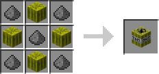 http://img.niceminecraft.net/Mods/Extreme-TNT-Farming-Mod-recipe_melon_tnt.png