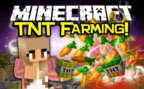 http://img.niceminecraft.net/Mods/Extreme-TNT-Farming-Mod.jpg