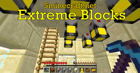 Extreme-blocks-mod.png