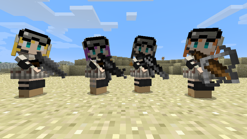 http://img.niceminecraft.net/Mods/FN5728-Guns-Mod-2.png