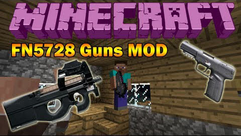 http://img.niceminecraft.net/Mods/FN5728-Guns-Mod.jpg