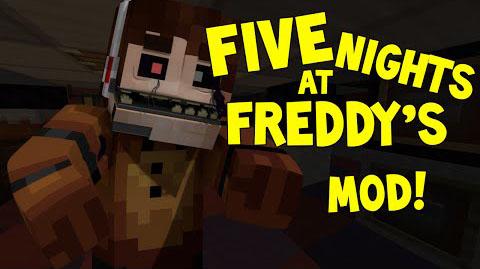 FNAF-Mod.jpg