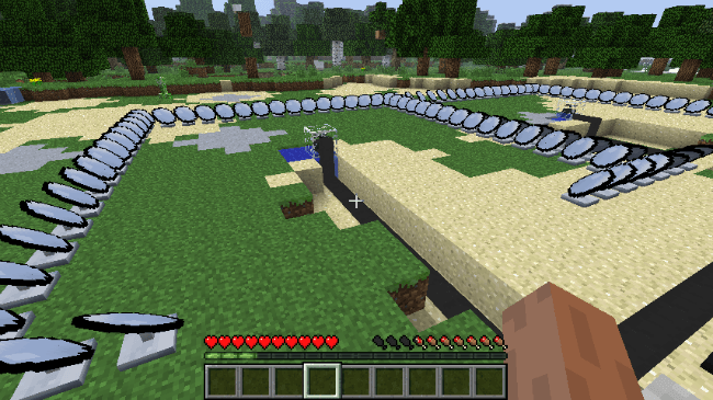 http://img.niceminecraft.net/Mods/Factorization-Mod-4.png