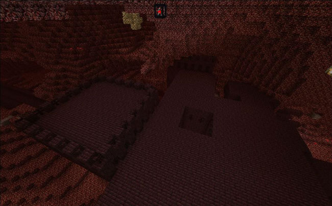 http://img.niceminecraft.net/Mods/Factorization-Mod-6.jpg