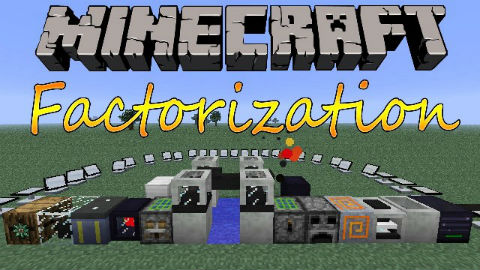 http://img.niceminecraft.net/Mods/Factorization-Mod.jpg