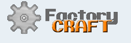 http://img.niceminecraft.net/Mods/FactoryCraft-Mod.png