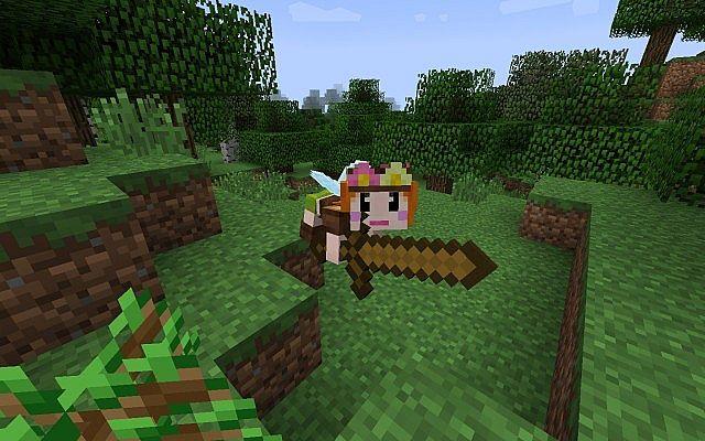 Fairy-Mod-1.jpg