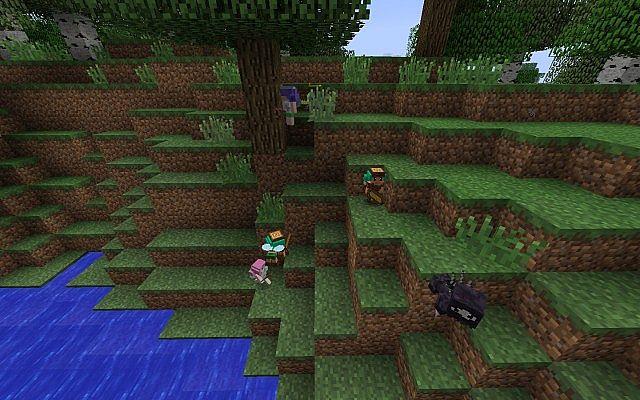 Fairy-Mod-2.jpg