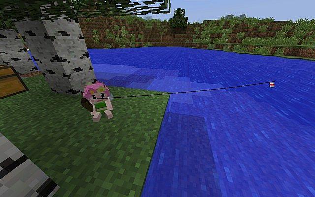 Fairy-Mod-3.jpg