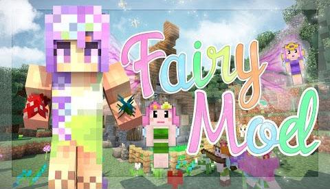 Fairy-Mod.jpg