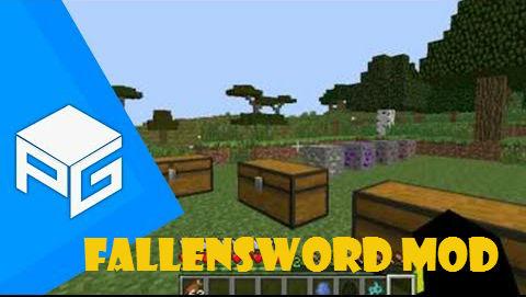 FallenSword-Mod.jpg