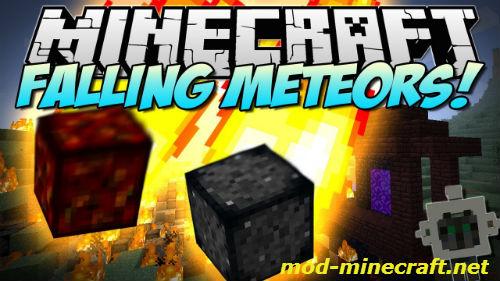 Falling-Meteors-Mod.jpg