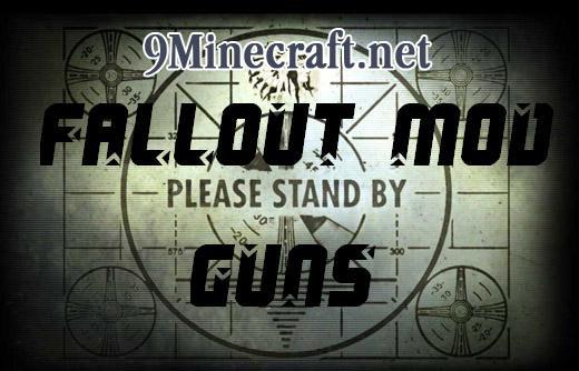 Fallout-Mod.jpg